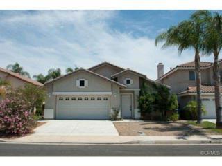 41860  Vardon Drive  , Temecula, CA 92591 (#OC14170201) :: Doherty Real Estate Group