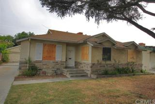 9231  Belmont Street  , Bellflower, CA 90706 (#PW15130404) :: Carrington Real Estate Services
