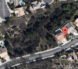 39735  Tinderbox Way  , Murrieta, CA 92562 (#SW14187587) :: Allison James Estates and Homes
