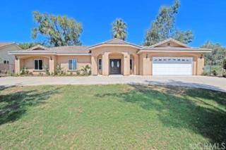 1788  Mesa Verde Avenue  , San Bernardino, CA 92404 (#CV14199238) :: Mainstreet Realtors®