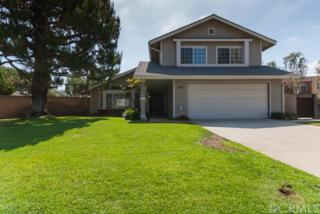 788  Dickens Lane  , La Verne, CA 91750 (#CV14203518) :: Allison James Estates and Homes