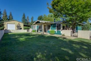 1750  Delrita Lane  , Durham, CA 95938 (#CH14213408) :: Cory Meyer Home Selling Team