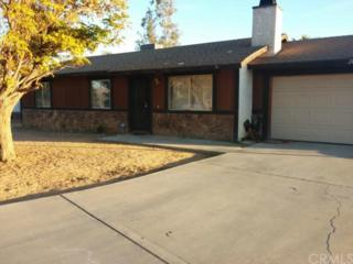 16553  Chia Court  , Victorville, CA 92394 (#CV14213874) :: Doherty Real Estate Group