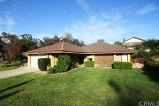 30214  Villa Alturas Drive  , Temecula, CA 92592 (#SW14222987) :: Pacific Lifestyles Realty