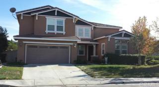 46472  Kohinoor Way  , Temecula, CA 92592 (#SW14248074) :: Allison James Estates and Homes