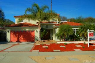 7059 E Stearns Street  , Long Beach, CA 90815 (#PW14254189) :: Kato Group