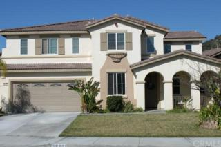 36701  Clove Currant Lane  , Murrieta, CA 92562 (#SW15019433) :: Pacific Lifestyles Realty