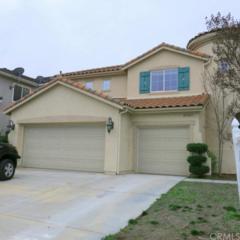 45225  Tioga Street  , Temecula, CA 92592 (#SW15019763) :: Allison James Estates and Homes