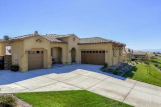 6211  Raindrop Place  , Rancho Cucamonga, CA 91739 (#CV15046497) :: Provident Real Estate