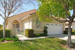 40633  Via Jalapa  , Murrieta, CA 92562 (#PW15059665) :: Allison James Estates and Homes