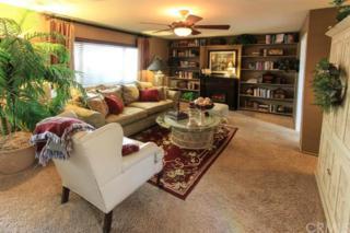 29091  Desert Hills Road  , Menifee, CA 92586 (#SW15074325) :: Allison James Estates and Homes