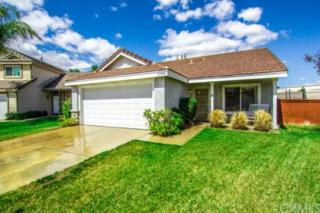 31470  Calle Los Padres  , Temecula, CA 92592 (#IG15077277) :: Provident Real Estate