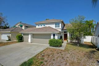 42970  Via Gandia  , Temecula, CA 92592 (#SW15078732) :: Allison James Estates and Homes