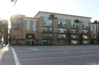 1801 E Katella Avenue  3033, Anaheim, CA 92805 (#PW15080386) :: The LaRoche Team