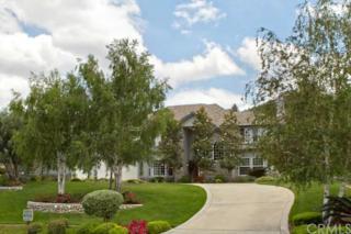 22341  Bear Creek Drive S , Murrieta, CA 92562 (#SW15102426) :: Allison James Estates and Homes