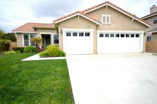 32168  Renoir Road  , Winchester, CA 92596 (#SW15111237) :: Pacific Lifestyles Realty