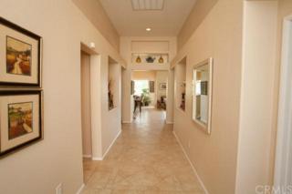29072  Cobalt Circle  , Menifee, CA 92584 (#SW15103802) :: Allison James Estates and Homes
