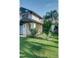 13636  Crawford Court  , Fontana, CA 92336 (#CV14158504) :: Re/Max Masters