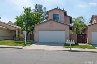 27581  Marian Road  , Temecula, CA 92591 (#SW15024940) :: Pacific Lifestyles Realty