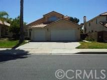 41376  Patri Circle  , Murrieta, CA 92562 (#SW14186618) :: Allison James Estates and Homes