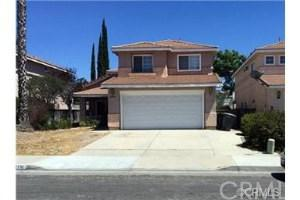 44609  Alighchi Way  , Temecula, CA 92592 (#AR15057632) :: Allison James Estates and Homes