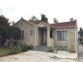 1334  Mccollum Street  , Los Angeles (City), CA 90026 (#PW15065290) :: The Brad Korb Real Estate Group