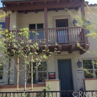 922 E Baseline Road  , Claremont, CA 91711 (#OC15083025) :: Doherty Real Estate Group