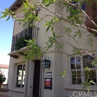 924 E Baseline Road  , Claremont, CA 91711 (#OC15083031) :: Doherty Real Estate Group