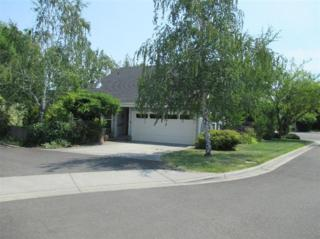 2900  Songbird Ln  , Medford, OR 97504 (#2948973) :: The John Sellers Group