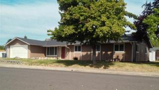 1730 S Ivy Cir  , Medford, OR 97501 (#2949006) :: The John Sellers Group
