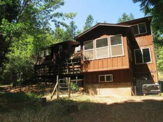 1280  Bull Creek  , Grants Pass, OR 97527 (#2949241) :: The John Sellers Group