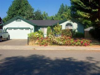 960  Doneen Ln  , Grants Pass, OR 97526 (#2949253) :: The John Sellers Group