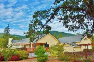 250  Eric  , Grants Pass, OR 97526 (#2950646) :: The John Sellers Group