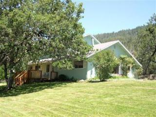 1457  Granite Hill Rd  , Grants Pass, OR 97526 (#2950979) :: The John Sellers Group