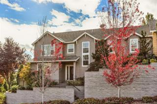 482  Rogue Pl  , Ashland, OR 97520 (#2951344) :: The John Sellers Group
