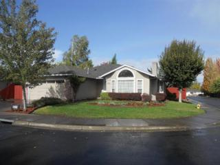 1568  Saratoga Dr  , Medford, OR 97501 (#2951359) :: The John Sellers Group