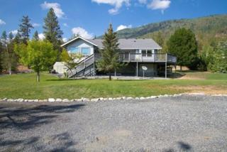 1117  Colonial Dr  , Grants Pass, OR 97526 (#2951544) :: The John Sellers Group