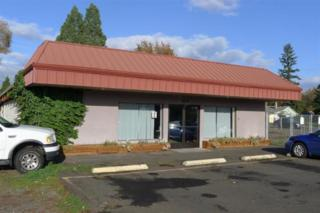 210 W Main St  , Eagle Point, OR 97524 (#2951757) :: The John Sellers Group