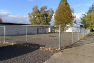 204 W Main St  , Eagle Point, OR 97524 (#2951780) :: The John Sellers Group