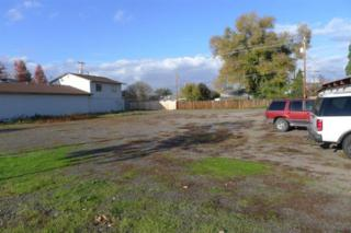 218 W Main St  , Eagle Point, OR 97524 (#2951783) :: The John Sellers Group