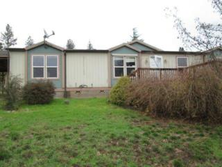 883  Rainbow Dr  , Grants Pass, OR 97526 (#2952235) :: The John Sellers Group
