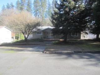 1410 NW B St  , Grants Pass, OR 97526 (#2952817) :: The John Sellers Group