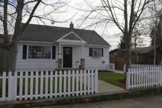 1212 E Jackson St  , Medford, OR 97504 (#2953004) :: The John Sellers Group