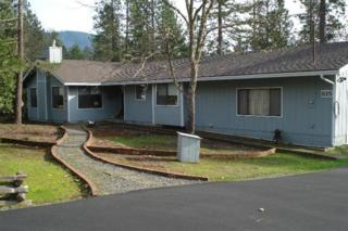 815  Eric Lp  , Grants Pass, OR 97526 (#2953209) :: The John Sellers Group