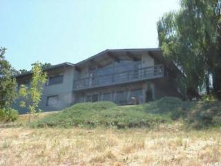 1281  Carpenter Hill Rd  , Medford, OR 97501 (#2953619) :: The John Sellers Group