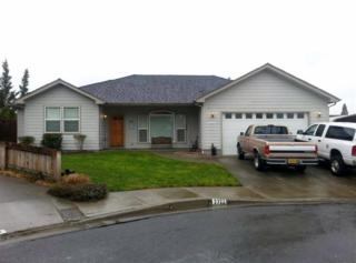 2722 SW Trinity Way  , Grants Pass, OR 97527 (#2953657) :: The John Sellers Group