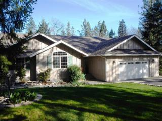 745  Eric Lp  , Grants Pass, OR 97526 (#2953678) :: The John Sellers Group