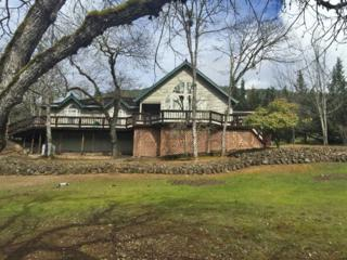 799  Colonial Dr  , Grants Pass, OR 97526 (#2953680) :: The John Sellers Group