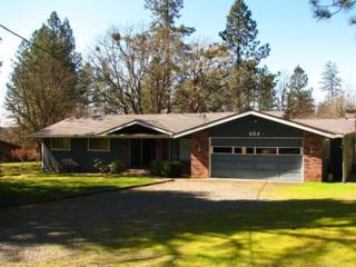 384  Oakmont Dr  , Grants Pass, OR 97526 (#2953916) :: The John Sellers Group