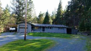 5595  Donaldson Rd  , Grants Pass, OR 97526 (#2954290) :: The John Sellers Group